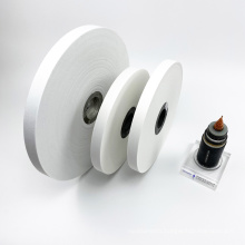 Hot Selling Outstanding Quality non-woven elastic fabric tape for cable