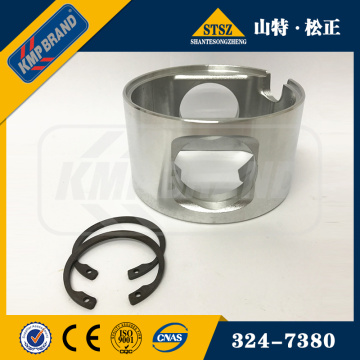 SKIRT-PISTON 3247380 - Caterpillar