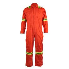 malaisie sécurité salut uniformes construction vêtements de travail