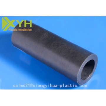 Nhựa Polyetheretherketone PEEK ống / Sheet / rod