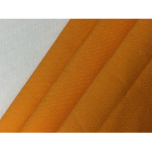 Tecidos sólidos de popeline de algodão dos anos 40
