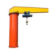 Ampliamente utilizado pequeño JIb Crane Made in China