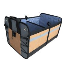 Auto-Rücksitz-Organizer