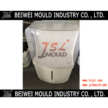 New Design Injection Plastic Water Purifier Mould