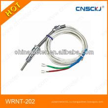 WRNT-202 горячий терморезистор, изготовленный в Китае