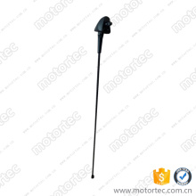 OE Quality CHERY QQ spare parts car antenna for Chery S11-7903011 wholesaler price