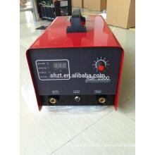 220V Bolzenschweißgerät mit CE Bolzenschweißgerät RSR 2500