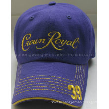 High Quality Sports Baseball Cap, Snapback Hat