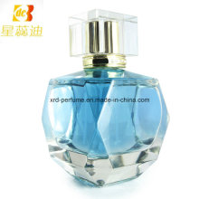 Factory Price Various Color and Design Men Perfume