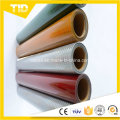 White Retroreflective Tape Comply with En12899 108 for Truck