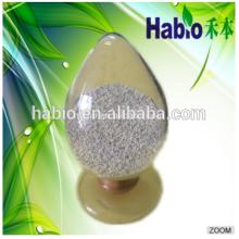 Zufuhr-Zufuhr-Zusatz-Phytase-Enzym für die Verdaulichkeit des Geflügels