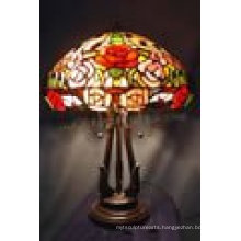 Home Decoration Tiffany Lamp Table Lamp T16706s