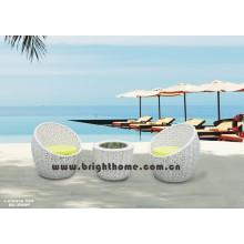 Hotel Furniture Leisure Set Beach Furniture Outdoor Furniture Bl-020f