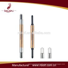 AS10-1 permanente caneta sobrancelha