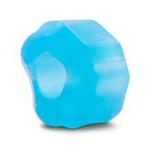 Treinador de mandíbula de silicone personalizado