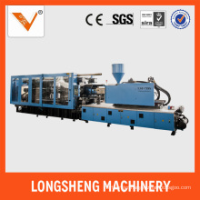 Plastic Manufacturing Machine