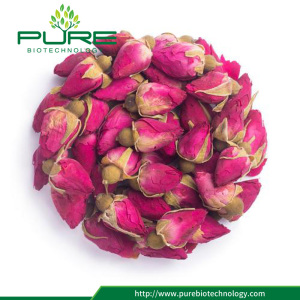 Tisana di Rose Bud Dried Rose Tea