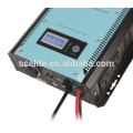 Inversor Solar Série HY-Brid SKN-HDS