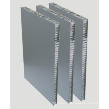 Paneles de panal de aluminio de 10 mm para muro cortina