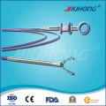 Chirurgische Instrumente Hersteller! Jiuhong endoskopische Hemoclip/Blutstillung Clip für Israel
