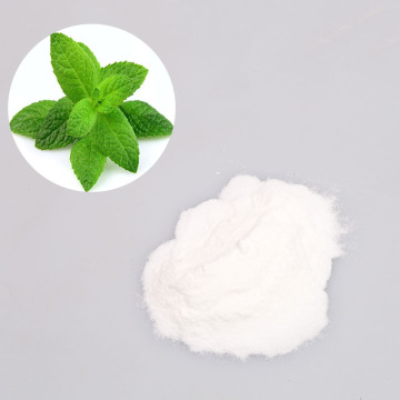Bulk Pure Stevia Extract STV 95% Stevia Powder