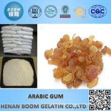Gute Qualität Sudan Gum Arabisch