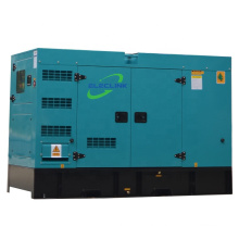 Specifical Price 250kw  313kva Diesel Generator Single Phase 60Hz Electric Silent Type  Powerd By Cummin Engine NTA855-G1 Fro Fa