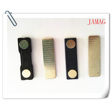 Best price magnet fit for good badges with fashion designed