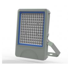 Professional Outdoor Lighting Commercial LED Flood Lights