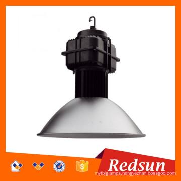 50-100W LED Industrial Lighting