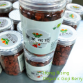 organic+dried+goji+berries+wholesale+from+factory