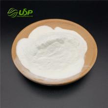 Reine Stevia-Extrakt-Steviolglykoside 98% in Süßstoff
