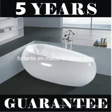 Ванна для ванной с новейшим стилем (LT-JF-8036)