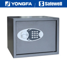 Safewell 30ej Home Use Digital Safe
