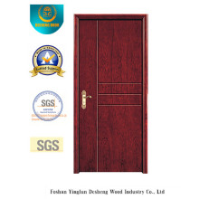 Modern Style MDF Door for Room with Water Proof (xcl-027)