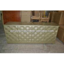 Holz Schlafzimmer Kommode XY0816