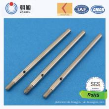 ISO-Fabrik-Custom-Made Nicht-Standard-Federstifte