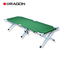 DW-ST099 Where to buy outdoor camping cots