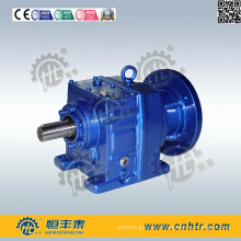 R Series Large Torque Mining Gear Reducer for Grinding Mills