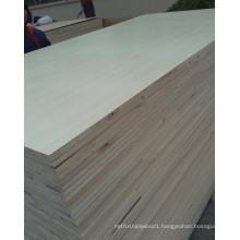 for Furniture Use Blockboard