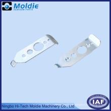 Qualitätsstempelprodukte aus China