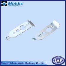 Quality Stamping Products Making From China