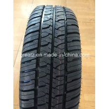 Motorcycle Radial Tyre 145/70r12