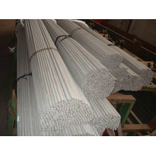 724L 725ln Stainless Steel Seamless Pipe