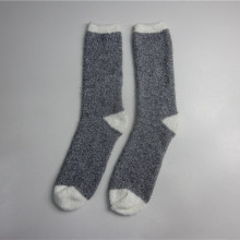 Soft Elastic Knit Winter Socks