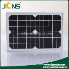 100W monocrystalline solar energy product, solar generator panels,solar panel price