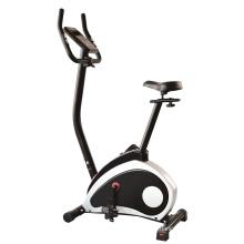 Popular Upright Bike Indoor  Exercise Bike