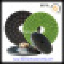 Hochleistungs-Diamant-Pads für Granitboden Polieren