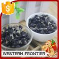 2016 Vente chaude black goji berry avec un bon fournisseur fiable