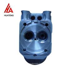 Deutz spare parts for Cylinder Head BFL 914 C